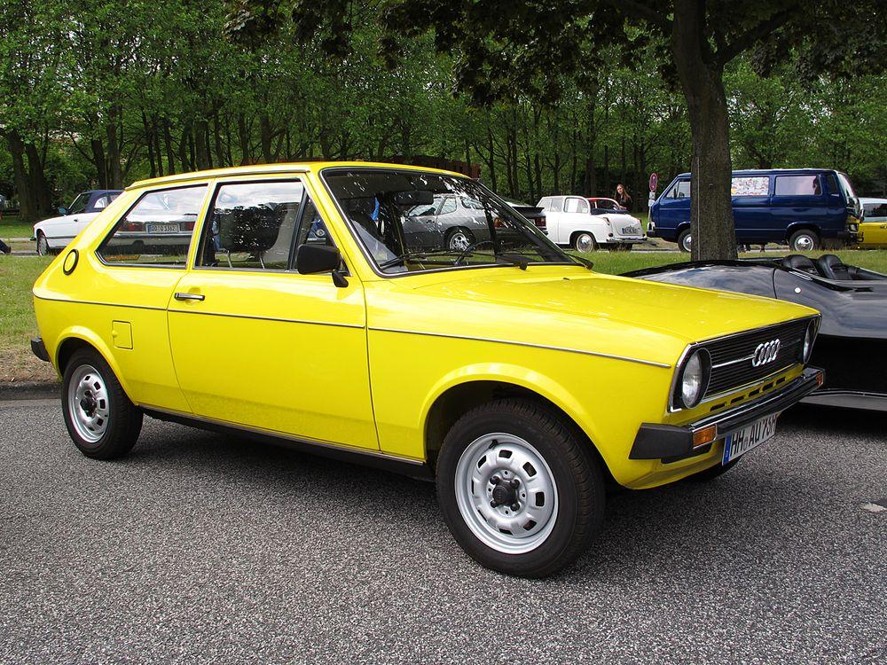 Audi 50 1973 fotocommunity de audi-50-cea17700-0e18-45a6-b1dd-9a7de7fab0ea