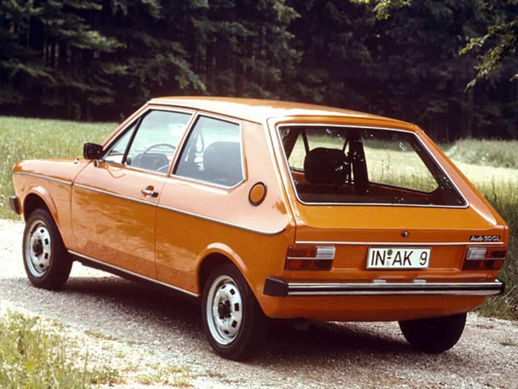 Audi 50 1974 auto-forever com 50_1974-1978_2