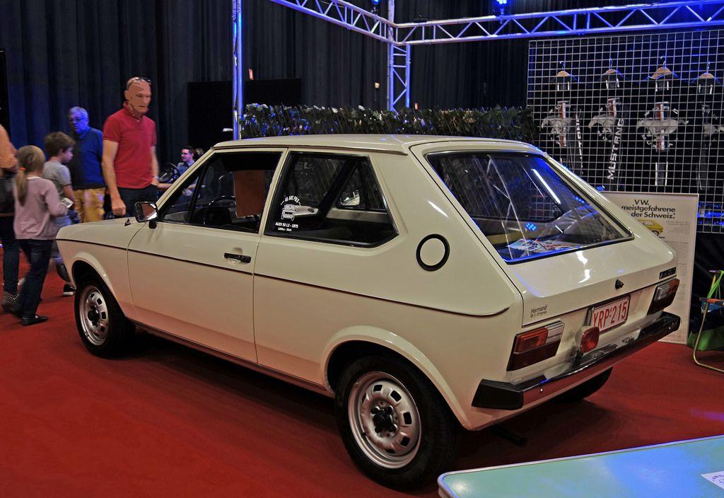 Audi 50 1974 pinterest com 2f7366950b6c4cb45a1c9949d01dc2ba