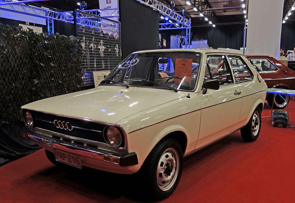 Audi 50 1974 pinterest com faf0905ee751282dc686bd35e1f63821