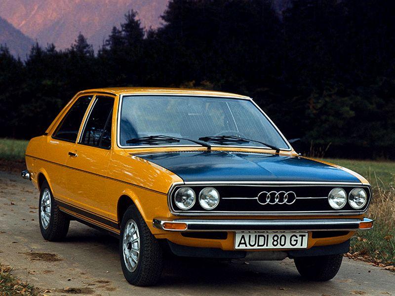 Audi 80 1973 pinterst com 58874ae3feaa5b92ba21a7c348b6f524