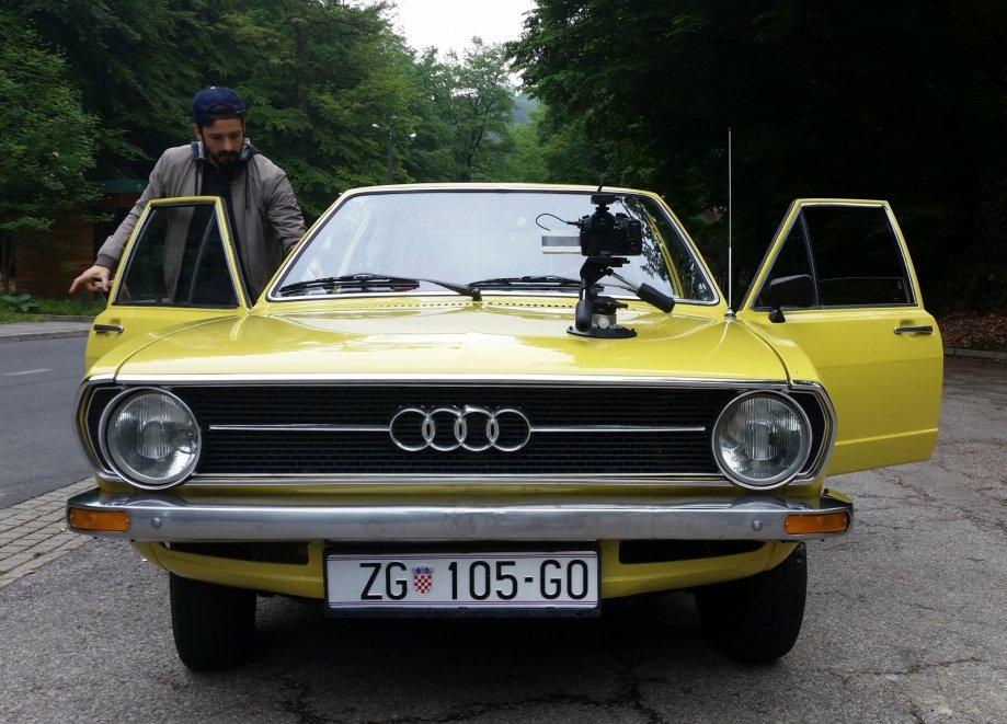 Audi 80 1976 njuskalo hr audi-80-1976-slika-87886972