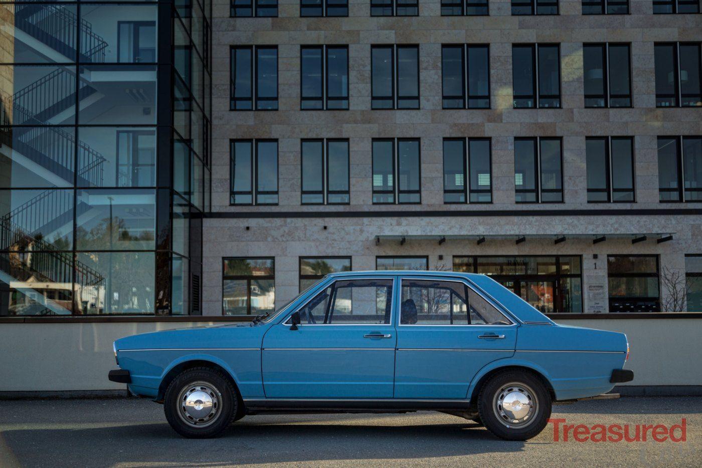 Audi 80 1976  treasuredcars com  audi_80-1976-20201107030259-6