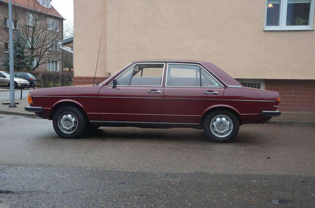 Audi 80 1977 gieldaklasykow pl audi-80-03