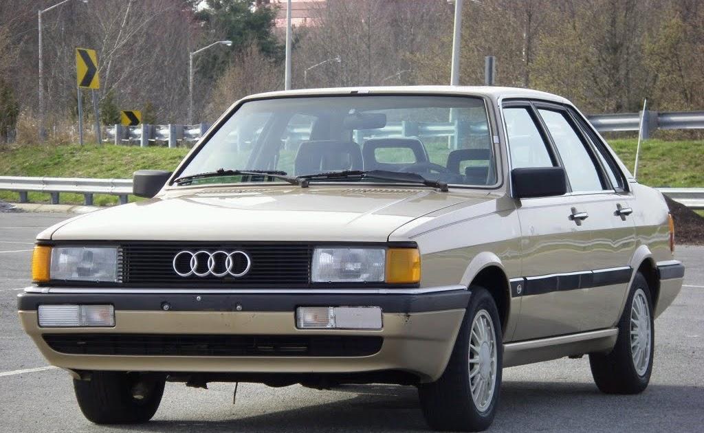 Audi 80 1977 justacargeek com R9cfc3ca5757cb6615eb6fb356adaed23