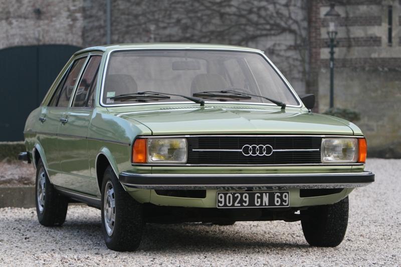 Audi 80 1977 partsopen com Re27c62fe306a1bf7f9dd2acf886c5720