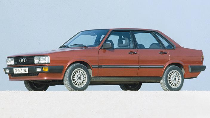 Audi 80 1983 partsopen com R6d5a5220ed367eed47b63794fff1ac4e