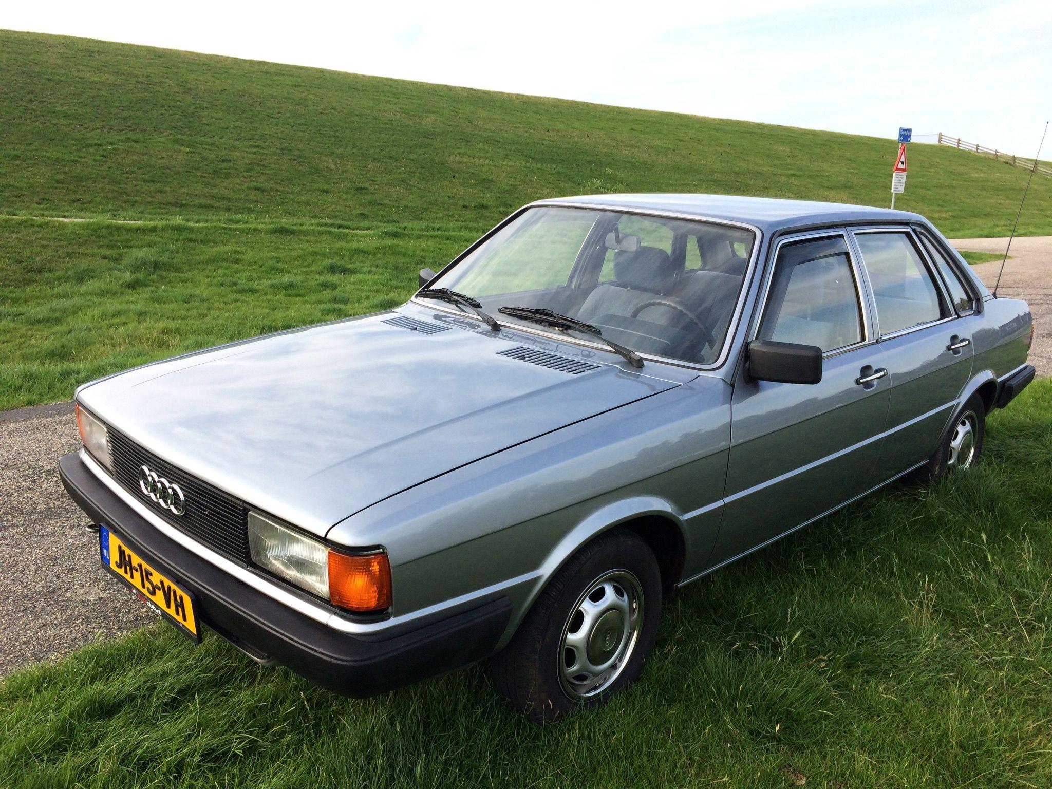 Audi 80 1983 pinterst com  c64e99de2af8fca9fdd1b0557791262c