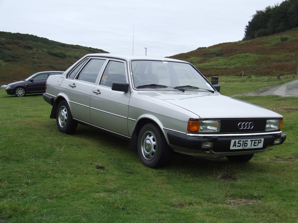 Audi 80 1983 portsopen com R1f5aa40b28c8dea10bc5162797bc724c