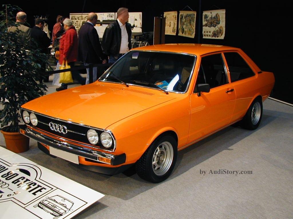 Audi 80 GTE 1977 wykop pl  Rb1938be5fad41e6b6a139becd3c3b406