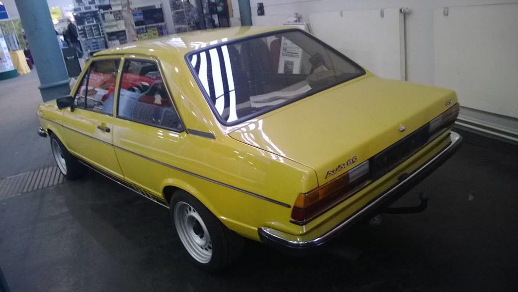 Audi 80 GTE autodeler co no 1977 48189958812_ea9f5d7f15_b