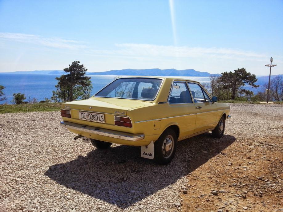 Audi 80 LS B1 1973 njuskalo hr audi-80-ls-1973-registriran-05-16-slika-55369520