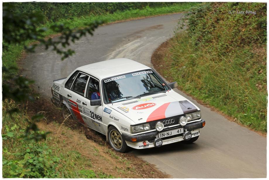 Audi 80 Quattro 1983 fotocommunity de audi-80-quattro-1983-685a2bda-c00e-45f8-b3d6-5a607ca7e9de