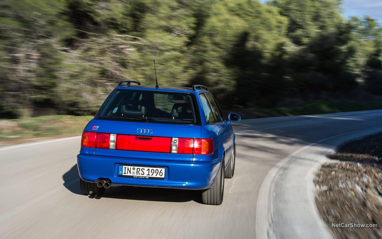 Audi 90 RS2 Avant 1992 08d02bb9