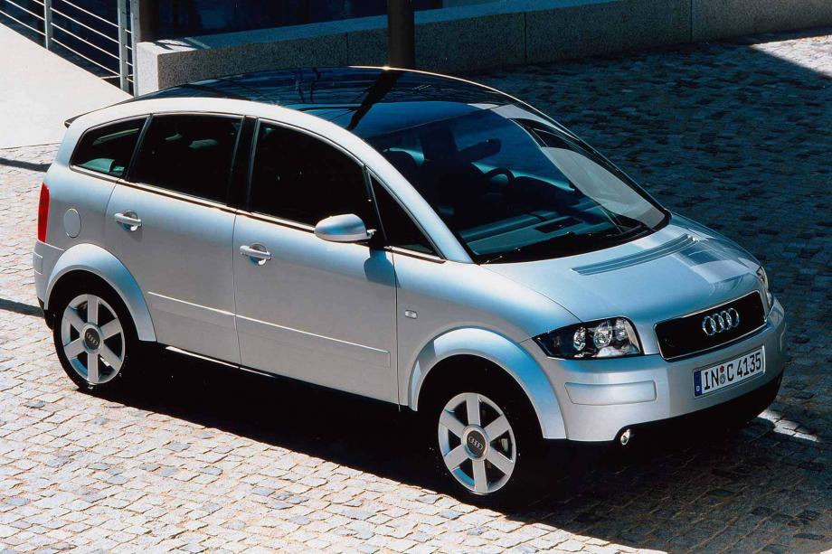 Audi A2 1990 automobile-canalblog com 116138376_o