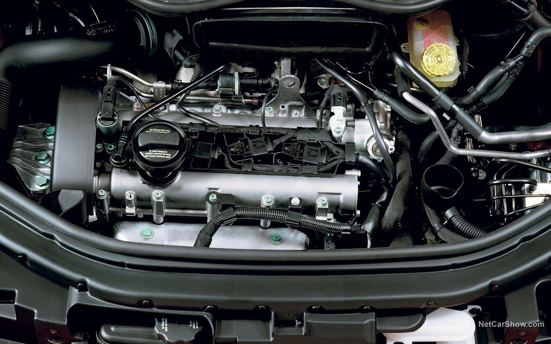 Audi A2 2002 6d925e1c