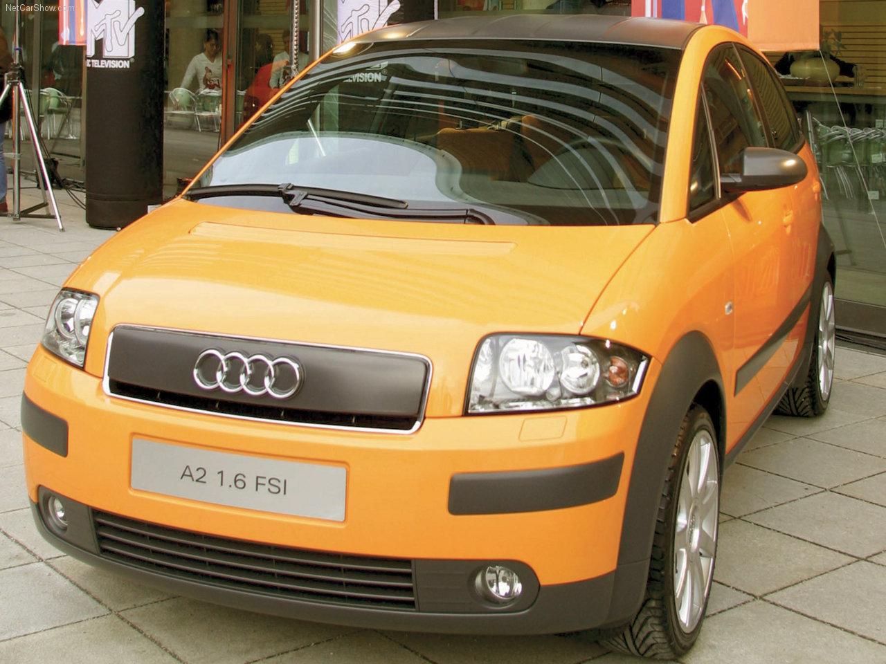Audi A2 2002 Audi-A2-2002-1280-1e