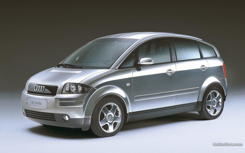 Audi A2 2002 e1ef9749