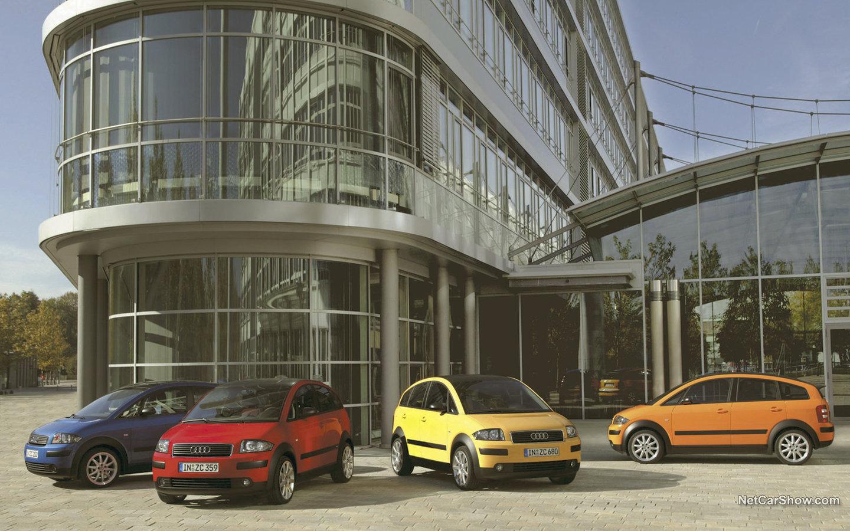 Audi A2 2003 04fb816f