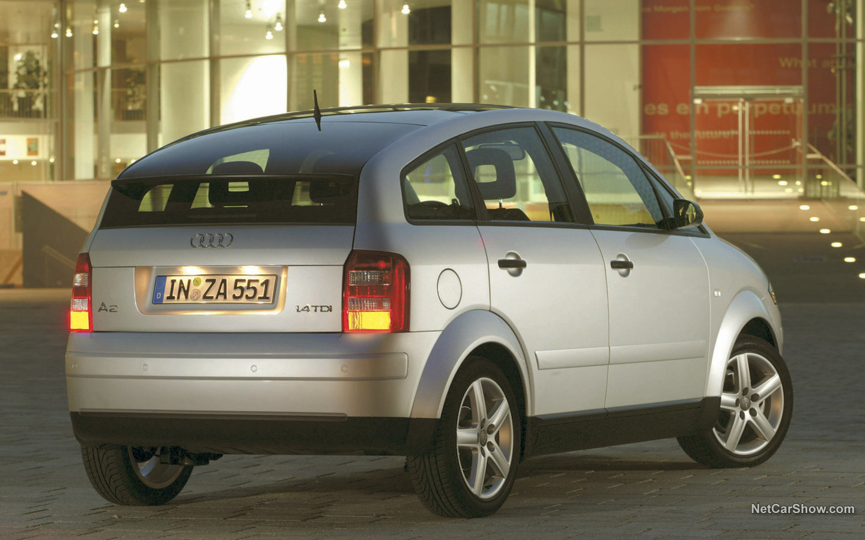 Audi A2 2003 63d23fe4