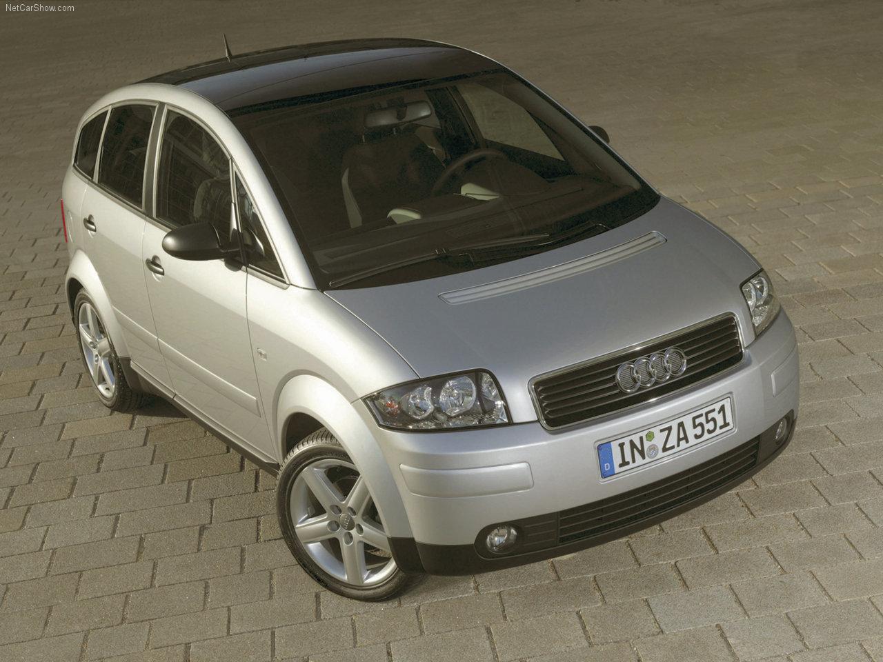 Audi A2 2003 Audi-A2-2003-1280-05
