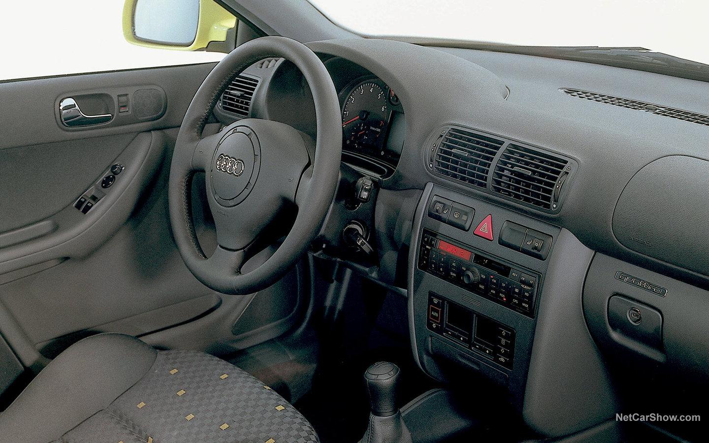 Audi A3 3p 1998 092ac869