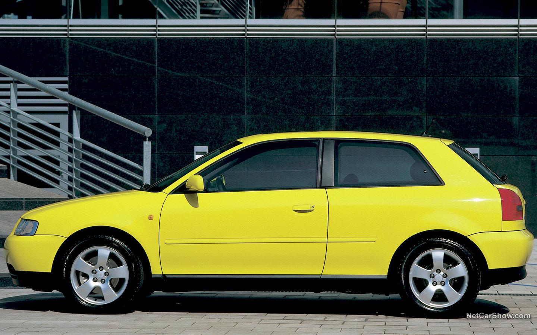 Audi A3 3p 1998 47d6ca15