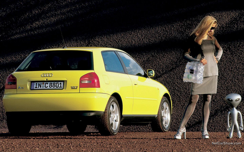 Audi A3 3p 1998 fd4519c2