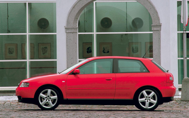 Audi A3 3p 2002 22aee973