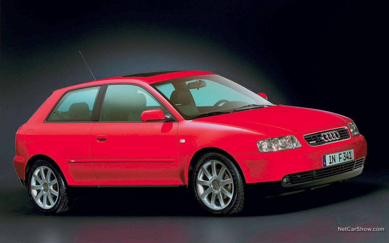 Audi A3 3p 2002 34cbbd8f