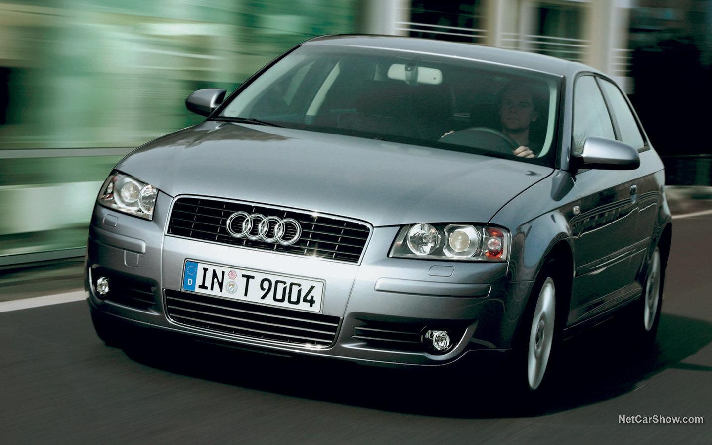 Audi A3 3p 2003 06a8581e