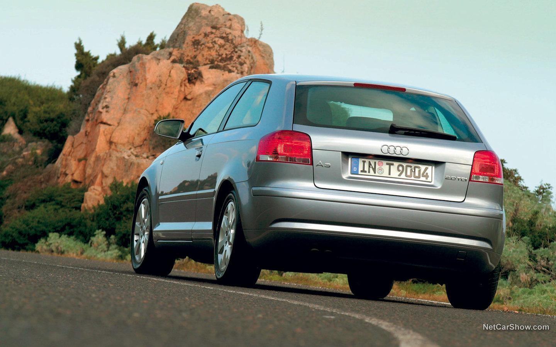 Audi A3 3p 2003 0b036db9