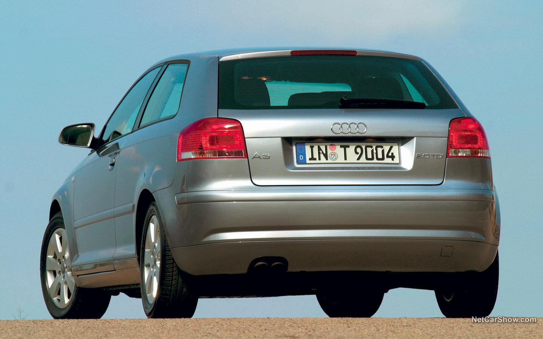 Audi A3 3p 2003 0f84c243