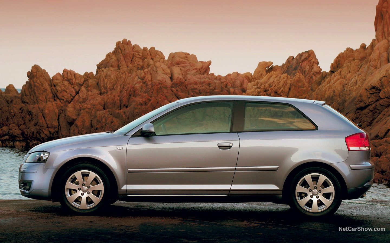Audi A3 3p 2003 11eac175