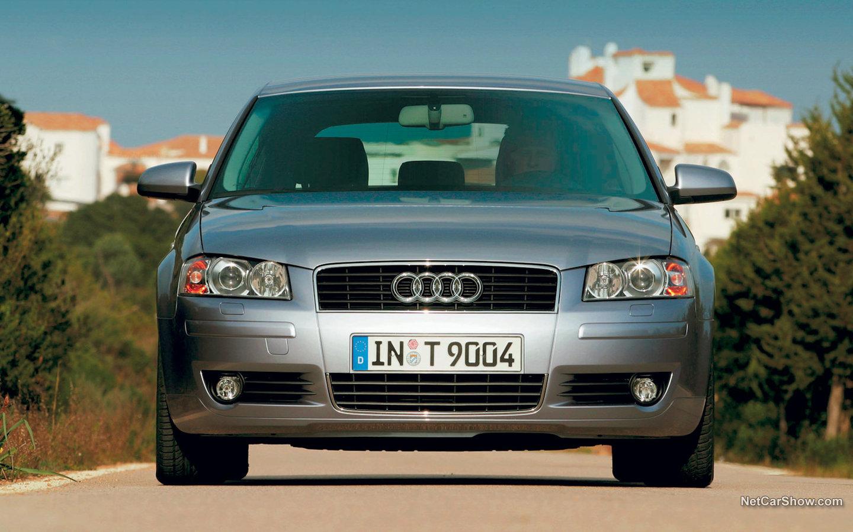 Audi A3 3p 2003 33ce55f3