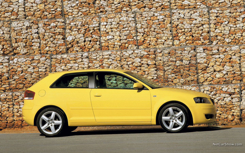 Audi A3 3p 2003 35903908
