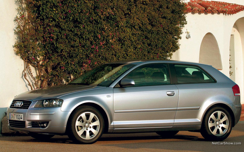 Audi A3 3p 2003 b94cfdde