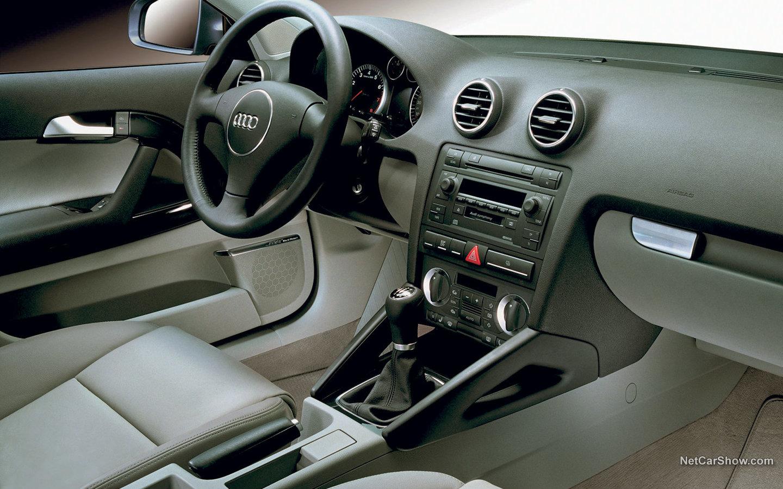 Audi A3 3p 2003 fa15f8b5