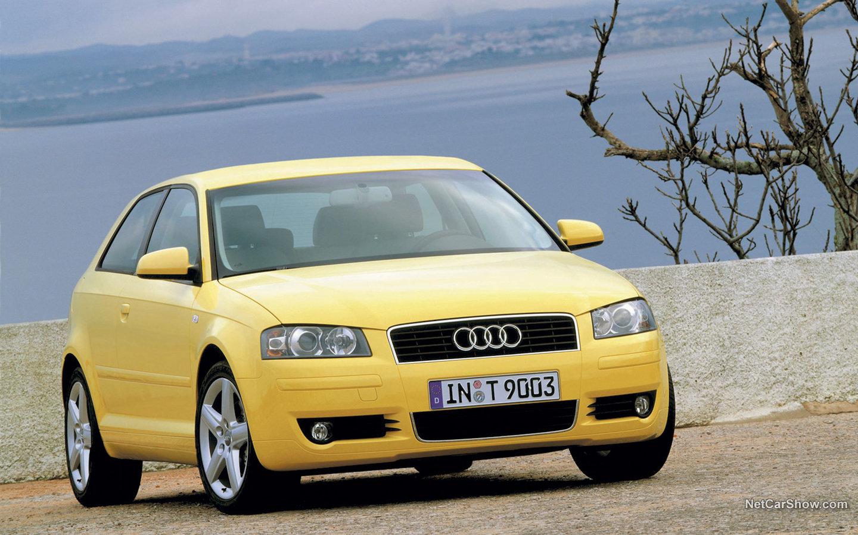 Audi A3 3P 2003 fa8b3ca0