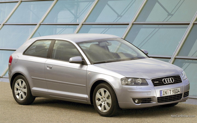 Audi A3 3p 2004 4230cc20