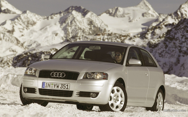 Audi A3 3p 2004 89bb2c59