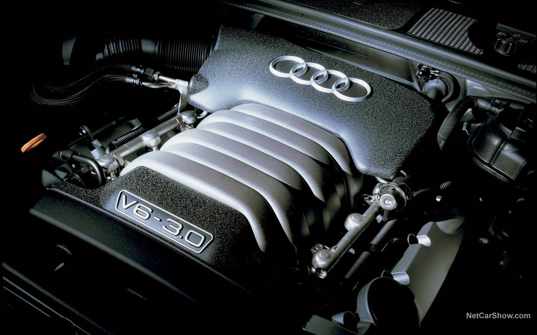 Audi A4 Avant 2001 5b99442b