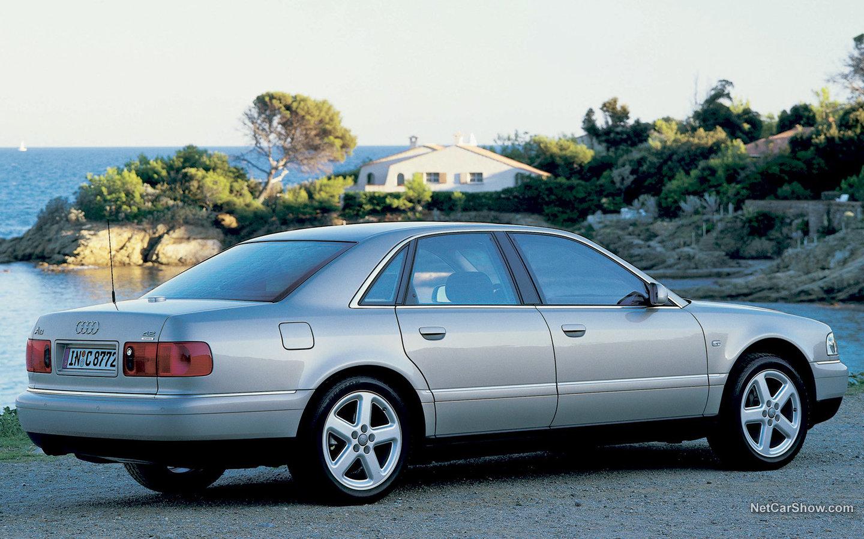 Audi A8 1998 5d88a13f