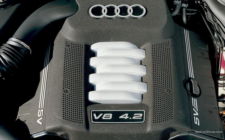 Audi A8 1998 ce19d8ae
