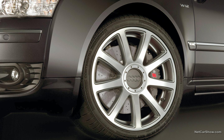 Audi A8L W12 2005 8caa9071