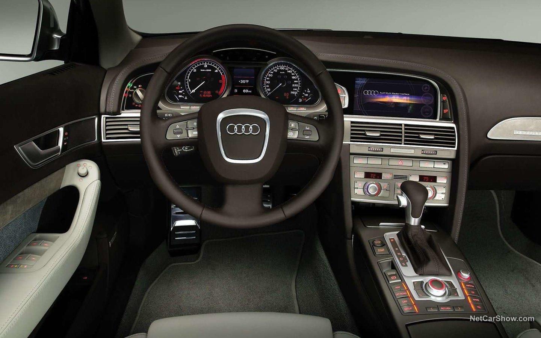 Audi Allroaad Quattro Concept 2005 650bd701