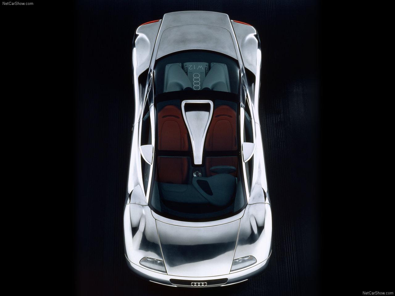 Audi Avus Quattro Concept 1991 Audi-Avus_quattro_Concept-1991-1280-05