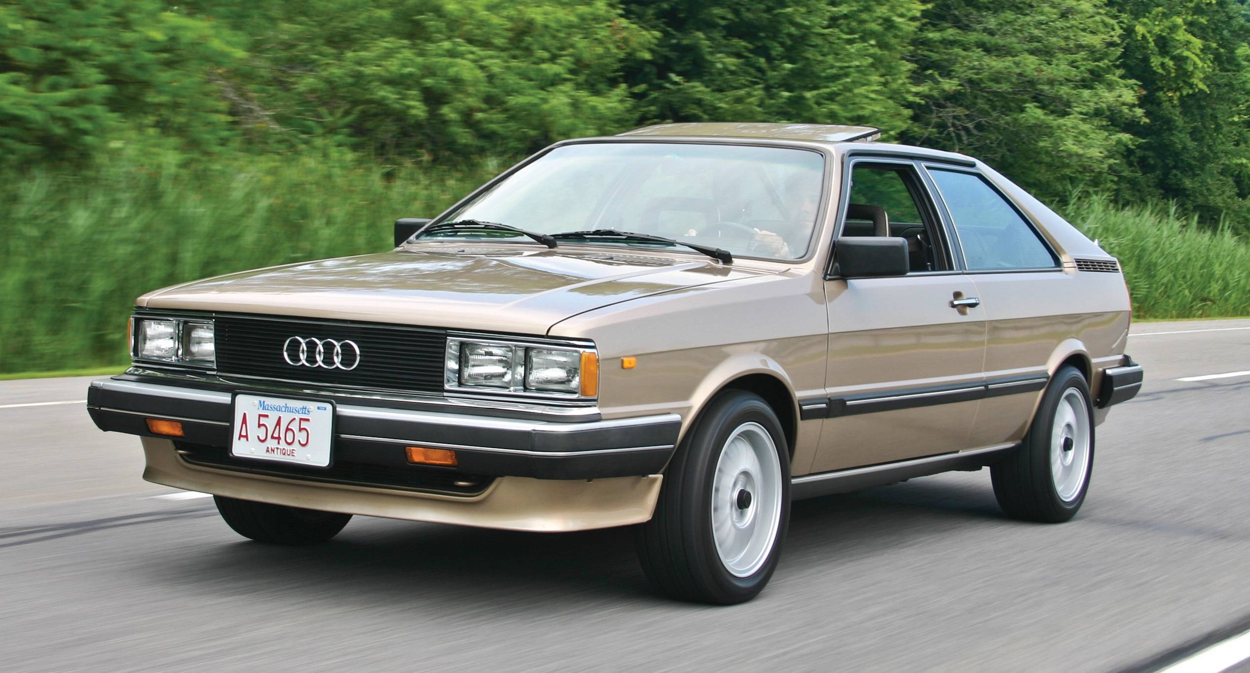 Audi Coupe GT 1981 hemmingsmotornews com  625163-2532-0@2x