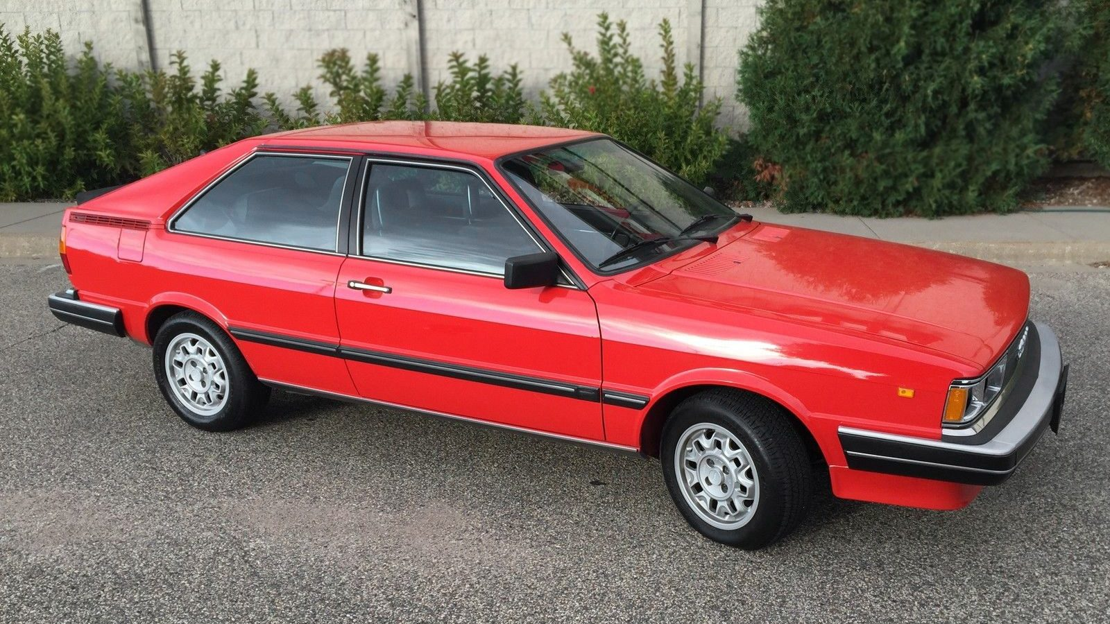 Audi Coupe GT 1982 barnfinds com  092116-Barn-Finds-1982-Audi-Coupe-GT-1-e1474471680673