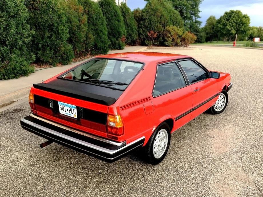 Audi Coupe GT 1982 barnfinds com Rfcd0b5aaadde290d8287436c68f53cdd